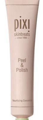 PIXI Peel & Polish - Peeling enzymatyczny