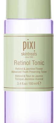 PIXI Retinol Tonic - Tonik z retinolem