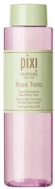 PIXI Rose Tonic - Tonik złuszczający
