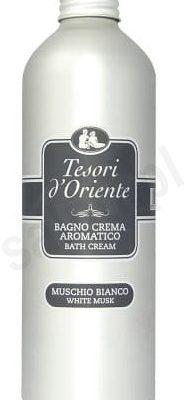 Płyn do kąpieli Tesori d'Oriente Białe Piżmo 893C-5459F_20111017191355