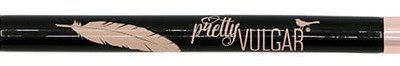 Pretty Vulgar Pretty Vulgar Eye-liner 1.0 pieces damska