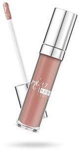 Pupa PUPA_Miss Gloss Ultra Shine Gloss Instant Volume Efect błyszczyk do ust 300 5ml