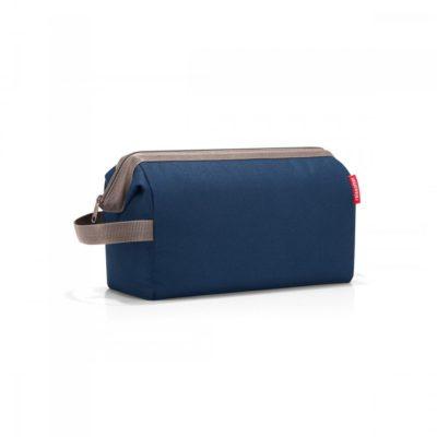 Reisenthel kosmetyczka travelcosmetic XL dark blue RWF4059