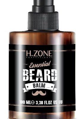 renee Blanche H-Zone Beard balm Balsam do brody 100 ml