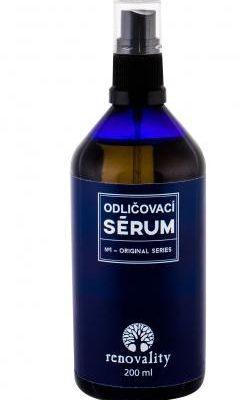 Renovality Renovality Original Series Cleansing Serum demakijaż twarzy 200 ml