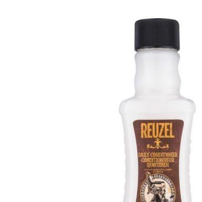 REUZEL REUZEL Daily Conditioner 100ml odżywka do włosów 852578006126