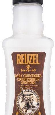 Reuzel Reuzel Daily Conditioner odżywka dla mężczyzn do codziennej pielęgnacji włosów 100ml 12836