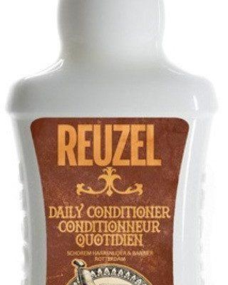 Reuzel Reuzel Daily Conditioner odżywka do codziennego użytku 1000ml 10580