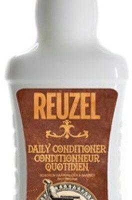 Reuzel Reuzel Daily Conditioner odżywka do codziennego użytku 350ml 10579