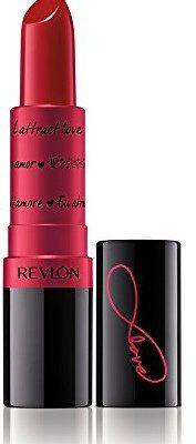 REVLON PROFESSIONAL Revlon Super Lustrous Lipstick 745Love is on 3,7G 7238563001
