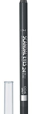 Rimmel Scandal 'eyes Waterproof Liner, Brown, 1.2 G 34774804004