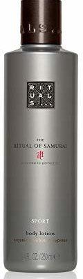 RITUALS Rituals Cosmetics The of Samurai balsam do ciała 250 ml