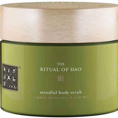 RITUALS The Ritual of Dao Body Scrub - Peeling do ciała