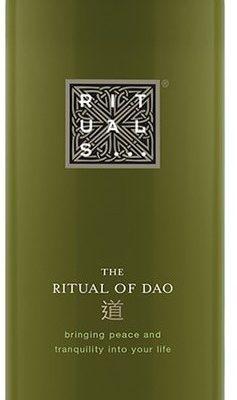 RITUALS The Ritual of Dao Foaming Shower Gel - Pianka pod prysznic