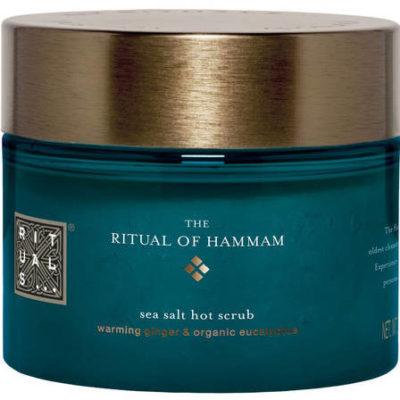 RITUALS The Ritual of Hammam - Peeling do ciała
