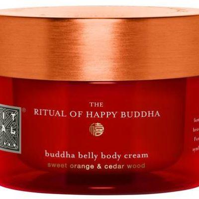 RITUALS The Ritual of Happy Buddha -  Krem do ciała