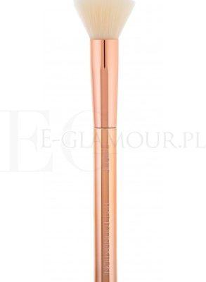 Royal Langnickel Langnickel Chique RoseGold pędzel do makijażu 1 szt dla kobiet