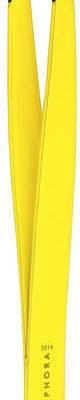 SEPHORA COLLECTION Pinceta do depilacji krab żółta
