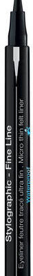 SEPHORA COLLECTION STYLOGRAPHIC Fine line - Eyeliner