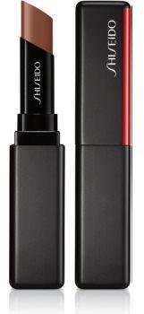 Shiseido ColorGel LipBalm tonujący balsam do ust o dzłałaniu nawilżającym odcień 110 Juniper cocoa 2 g