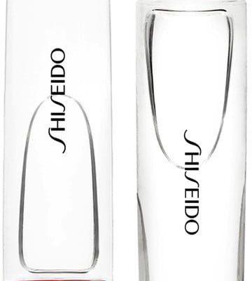 Shiseido Crystal GelGloss