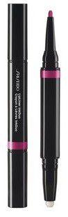 Shiseido LipLiner InkDuo 10 Violet konturówka do ust 2in1 1,1 g