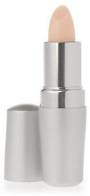 Shiseido Protective Lip Conditioner balsam do ust 4g
