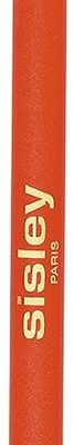Sisley Phyto Lip Liner konturówka do ust z temperówką odcień 08 Coral Phyto Lévres Perfect 1,2 g