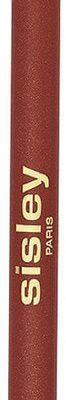 Sisley Phyto Lip Liner konturówka do ust z temperówką odcień 10 Auburn Phyto Lévres Perfect 1,2 g