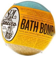 SOL DE JANEIRO Bum Bum Bath Bomba - Bombe effervescente pour le bain