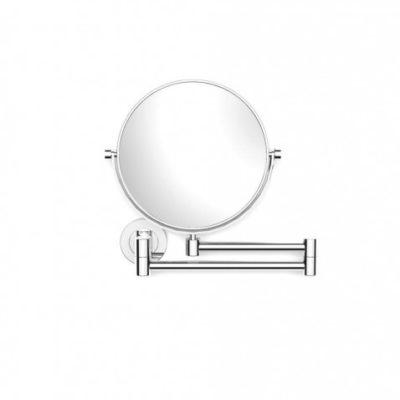 Stella Stella lusterko proste, powiększające x 3,podwójne ruchome ramię 22.01130