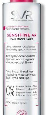 SVR FILORGA POLAND SP. Z O.O. Sensifine AR woda micelarna 200 ml 7067582