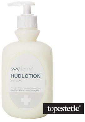 Swederm Swederm Hudlotion Nawilżający balsam do ciała 525 ml