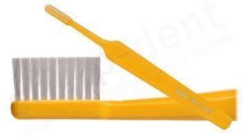 TePe TePe Impl&Ortho - Szczoteczka do czyszczenia implantów i aparatów ortodontycznych