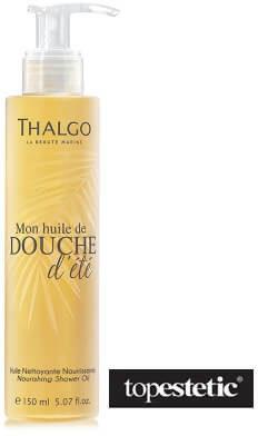 Thalgo Nourishing Shower Oil Odżywczy olejek pod prysznic 150 ml