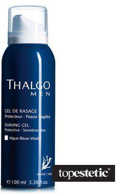 Thalgo Shaving Gel Żel do golenia 100 ml