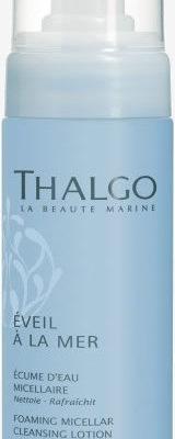 THALGO Thalgo Awakening To The Sea piankowy mleczko micelarne 150ml