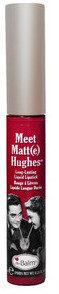 The Balm Meet Matt e Hughes Dedicated 7,4ml