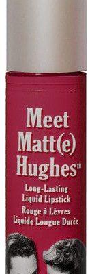 The Balm Meet Matt e Hughes Sentimental 7,4 ml