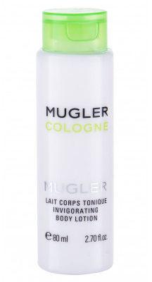 Thierry Mugler Mugler Cologne mleczko do ciała 80ml