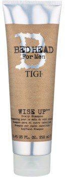 Tigi Bed Head B for Men szampon oczyszczający dla mężczyzn 250 ml