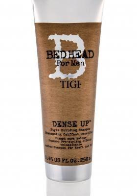 Tigi Dense Up szampon do włosów 250ml