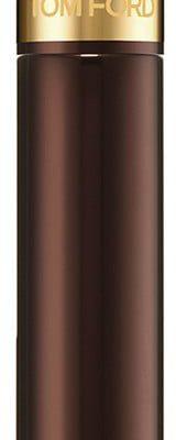 Tom Ford Copper Chic Błyszczyk 2.7 ml