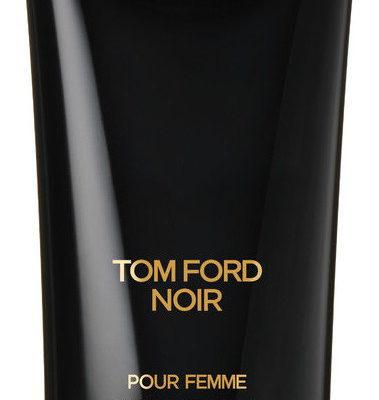 Tom Ford Noir Pour Femme Hydrating Emulsion 150 ml