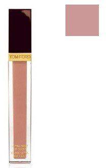 Tom Ford Ultra Shine Lip Gloss 02 Rose Crush Błyszczyk do ust 7ml
