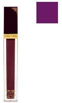 Tom Ford Ultra Shine Lip Gloss 09 Wet Violet Błyszczyk do ust 7ml