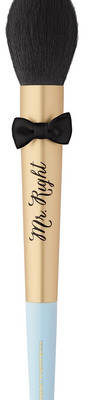 Too Faced Mr. Right - Perfect Powder Brush