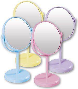 Top Choice Lusterko kosmetyczne Beauty Collection Lusterko stojące 85