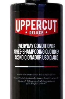 Uppercut Deluxe UPPERCUT CONDITIONER - odżywka do włos 240 UPPERCUT2