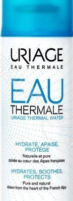 Uriage POLFA ŁÓDŹ Eau Thermale woda termalna 150 ml